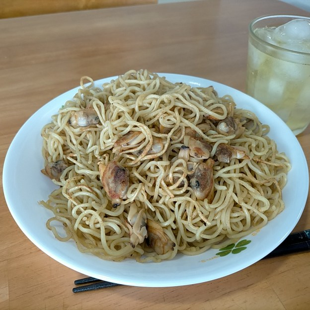 todays-fried-noodle-2021-03-16