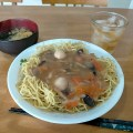 todays-fried-noodle-2021-03-24