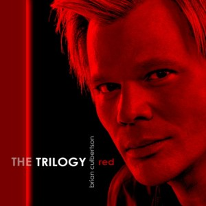 THE TRILOGY, Part 1: Red