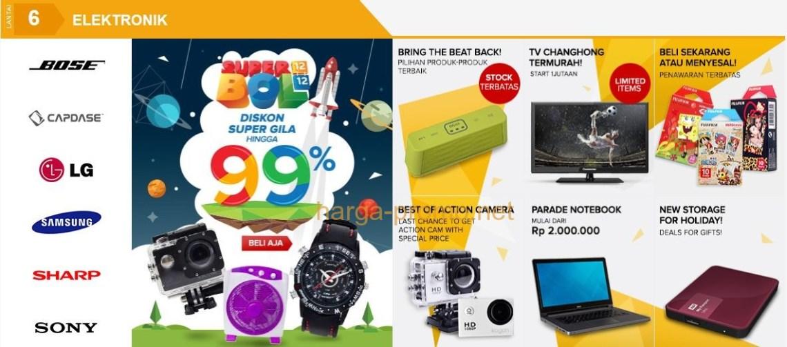 Image Result For Daftar Harga Laptop Acer Murah Terbaru Desember