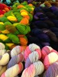 Hang 5 New York Yarn Co