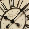 時間の言い方|昼12時は午前午後?15時は何時?24時間表記の読み方