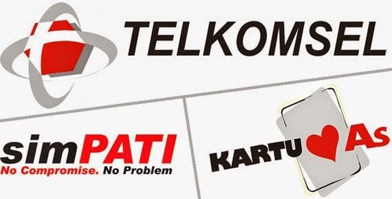TRIK INTERNET GRATIS TELKOMSEL TERBARU (99% WORK)