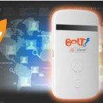 Cara Merubah Ip Address Bolt dengan Mudah