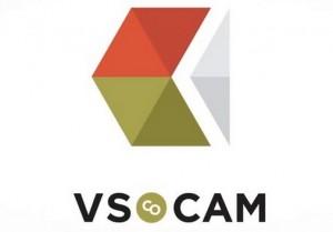 vsco-cam-icon