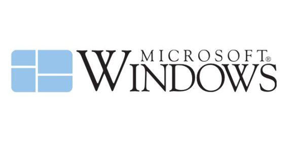 Cara Membedakan Windows Asli dan Palsu