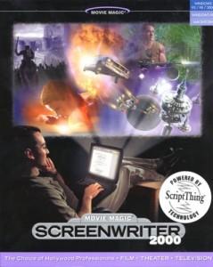 Software penulisan skenario 3