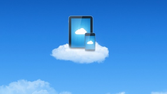 7 aplikasi cloud storage gratis di android