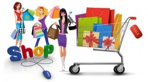 peluang bisnis online menjanjikan di tahun 2016 2