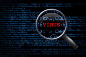 pengertian virus malware dan spyware 1