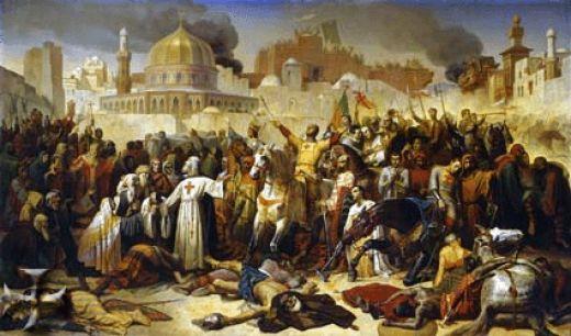 sejarah april mop menurut islam 2