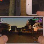 INILAH 3 SMARTPHONE GAMING DENGAN PERFORMA TERBAIK 2016