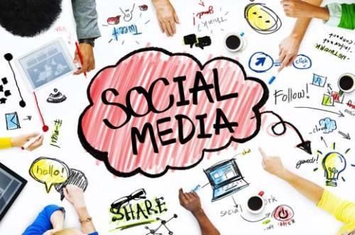 Tips mengoptimalkan sosial media 3