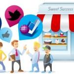 Tips Mengoptimalkan Sosial Media untuk Berjualan Online