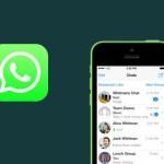 Cara Membuka Foto yang Telah Terhapus di Whatsapp