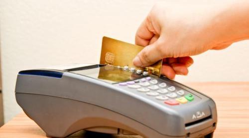 modus pelaku penipuan kartu kredit 2