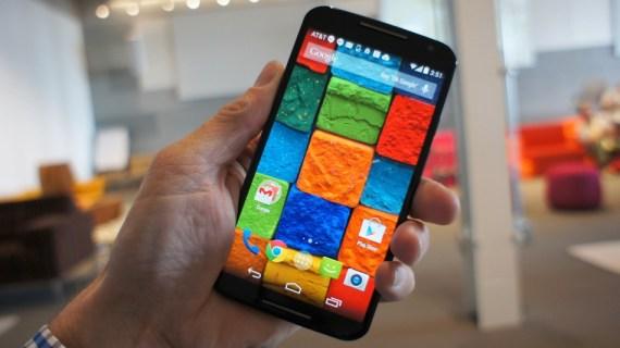 5 Smartphone Murah Berkualitas yang Setara dengan Samsung S7