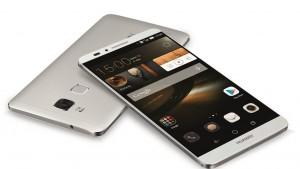smartphone-murah-berkualitas-1
