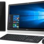 5 Tips Membeli Komputer Rakitan