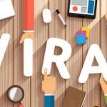 Cara Membuat Konten Viral di Google, Youtube, dan Facebook