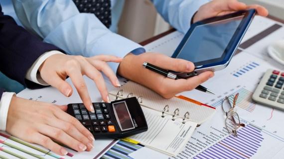 Payrollbozz.com Software HRD dan Payroll system, Simple, Efisien, dan Terjangkau