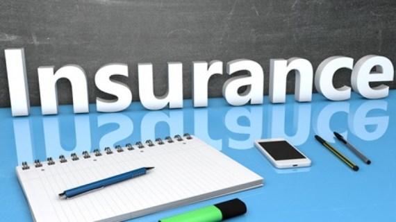 Perbedaan Asuransi Syariah dan Konvensional, Serta Keuntungannya Masing-Masing