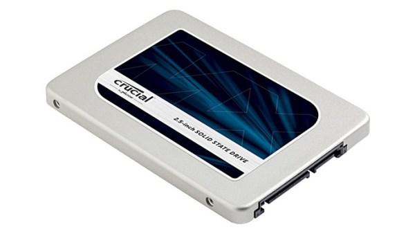 SSD terbaik untuk PC 3
