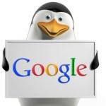 Trik SEO terbaru 2018 untuk update algoritma google penguin 4.0