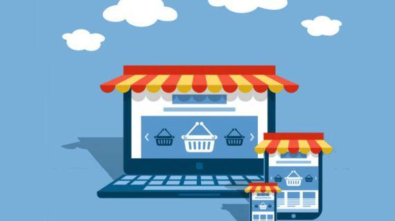Cara bikin toko online yang sukses