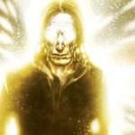 5 Karakter musuh/penjahat terkuat di Marvel Universe yang kekuatannya melebihi Thanos