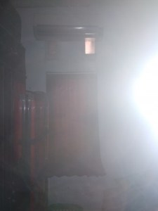 HasilKameraBuram