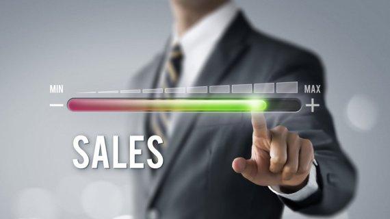 Cara mengoptimalkan produktivitas dan penjualan salesman