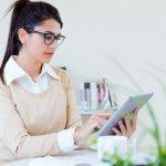 5 Potensi Bisnis Menawan Membuka Kesuksesan Bagi Ibu Rumah Tangga