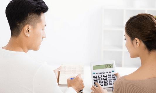 Punya masalah keuangan? Simak 4 Hal yang Mempermudah Anda Menghindari Masalah Keuangan