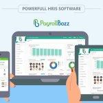 Software HRIS PayrollBozz, Kelola Absen dan Gaji Jadi Otomatis!