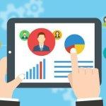 Aplikasi Gajian Online Dengan Sistem HRIS