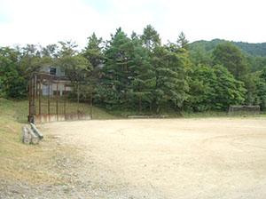 10_nakanosawaguraund