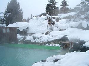 6_rotenburo_winter