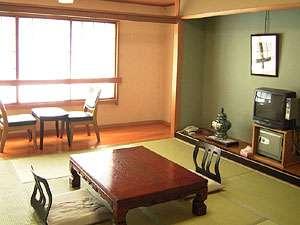 7_guestroom
