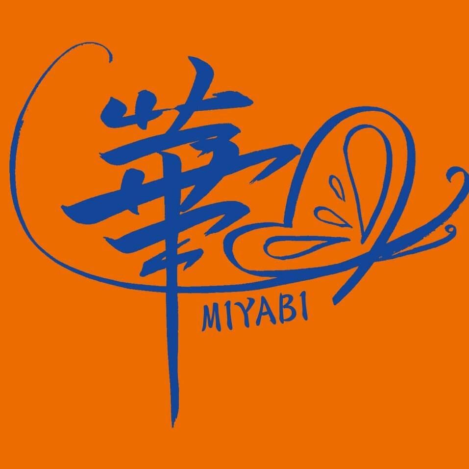 華 -MIYABI-