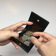 オープンコイン
