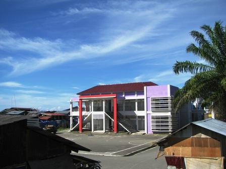 Eksotisme Pulau Simeulue (3/6)