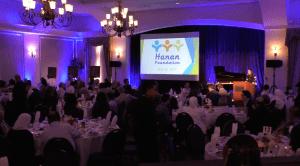 Hanan Fundraiser_20