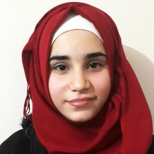Hanan Foundation Islam Jafal