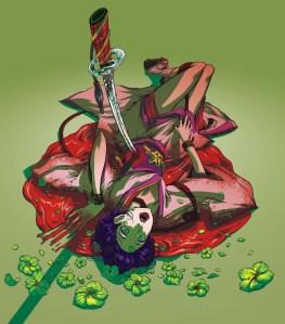 hpark_tgw_manga_knife_c.jpg?fit=800%2C911