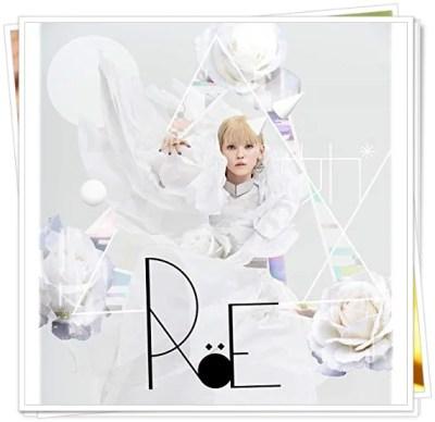 ロイ-RöE-は歌が上手いし可愛い!プロフィールと人気曲を紹介!7