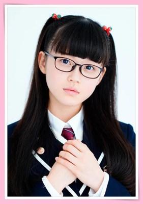 @onefiveSOYO(吉田爽葉香)がかわいい!視力や身長などプロフィールは?3