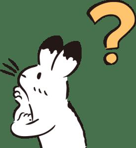 【神奈川県GoToイート】5人以下の人数制限はいつから?子供の数も含まれるの?3