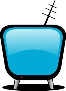 世にも奇妙な物語2020夏の見逃し配信や無料で動画を視聴する方法は?2