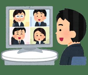 広島市成人式2021は新型コロナウイルスで延期や中止になる可能性は?2